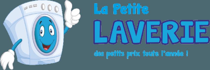 La Petite Laverie